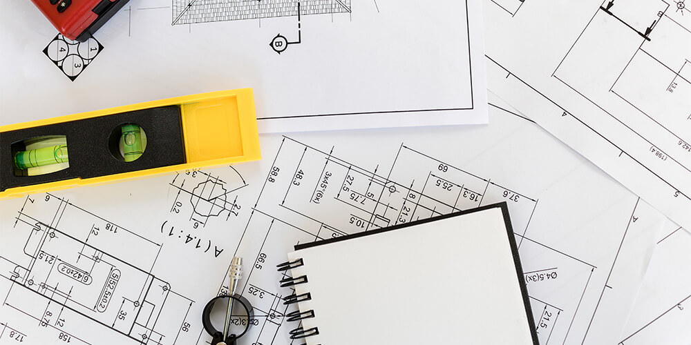 What Is Quantity Surveying