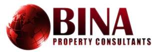 Bina Property Consultants